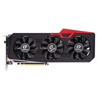 Grafička kartica PCI-E COLORFUL iGAME GeForce RTX 2070 Ultra OC, 8GB GDDR6