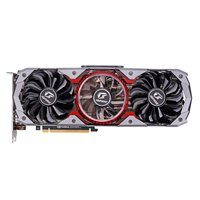 Grafička kartica PCI-E COLORFUL iGAME GeForce RTX 2080 Advanced OC, 8GB GDDR6