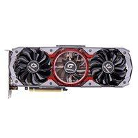 Grafička kartica PCI-E COLORFUL iGAME GeForce RTX 2080 Advanced OC, 8GB GDDR6