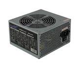 Napajanje USED 600W, LC POWER Office Series, ATX V2.31, 120mm vent., PFC, 80+ Bronze