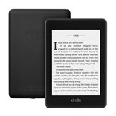 "E-Book Reader Amazon Kindle Paperwhite SP, 6"", 8GB, WiFi, crni"