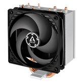 Cooler ARCTIC Freezer 34 CO, s. 1150/1151/1155/1156/2011/2011-3/2066