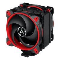 Cooler ARCTIC Freezer 34 eSports DUO, s. 1150/1151/1155/1156/2011/2011-3/2066/AM4, crveni