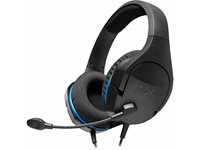 Slušalice HyperX Cloud Stinger Core Gaming za PC/PS4/XBOX, HX-HSCSC-BK, crne