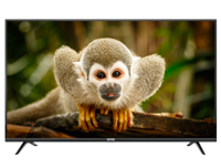 "LED TV 32"" TCL 32ES560, DVB-T2/C/S2 , HD Ready, AndroidTV, WiFi, energetska klasa A+, 5 godina"