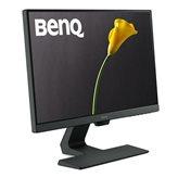 """Monitor 21,5"""" BENQ GW2280, 5ms, 250cd/m2, 3000:1, crni, zvučnici"""