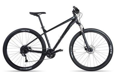 Muški bicikl NORCO Storm 1, vel.L, Altus/Alivio,  kotači 29˝, crni, 2019