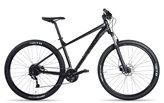 Muški bicikl NORCO Storm 1, vel.M, Altus/Alivio,. kotači 29˝, crni, 2019