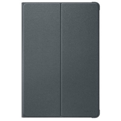 "Futrola HUAWEI, za HUAWEI MediaPad M5 10"", preklopna, siva"