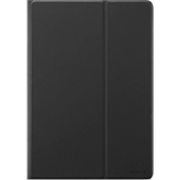 "Futrola HUAWEI, za HUAWEI MediaPad T3 10"", preklopna, crna"
