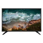 "LED TV 32"" TESLA 32T319BH, 1366x768, Direct LED, DVB-T/T2/C/S/S2, A+"