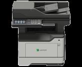Multifunkcijski uređaj LEXMARK MB2546adwe, printer/scanner/copy/fax, laserski, 1200dpi, USB, Ethernet, WiFi, Duplex