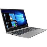 "Prijenosno računalo LENOVO ThinkPad E580 20KS001FSC / Core i5 8250U, 8GB, 256GB SSD, HD Graphics, 15,6"" LED FHD, Windows 10 PRO, srebrno"