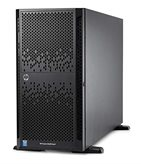 Server HP ML350 Gen9, Intel Xeon E5-2609v4, 16GB