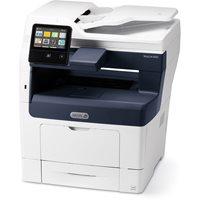 Multifunkcijski uređaj XEROX VersaLink B405, laser printer/scanner/copy/faks, 1200dpi, 2GB, USB, LAN, WiFi