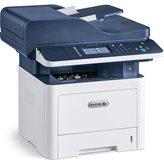 Multifunkcijski uređaj XEROX WorkCentre 3345, laser printer/scanner/copy/faks, 1200dpi, 1500MB, USB, LAN, WiFi