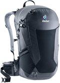 Planinarski ruksak DEUTER Futura 28, crni