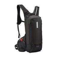 Biciklistički ruksak THULE Rail 12L, crni