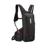 Biciklistički ruksak THULE Rail 8L, crni