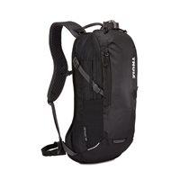 Biciklistički ruksak THULE UpTake 12L, crni