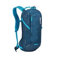 Biciklistički ruksak THULE UpTake 12L, plavi