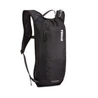 Biciklistički ruksak THULE UpTake 4L, crni