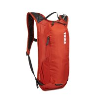 Biciklistički ruksak THULE UpTake 4L, crveni