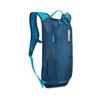 Biciklistički ruksak THULE UpTake 4L, plavi