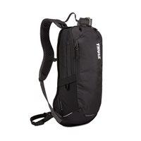 Biciklistički ruksak THULE UpTake 8L, crni