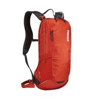 Biciklistički ruksak THULE UpTake 8L, crveni