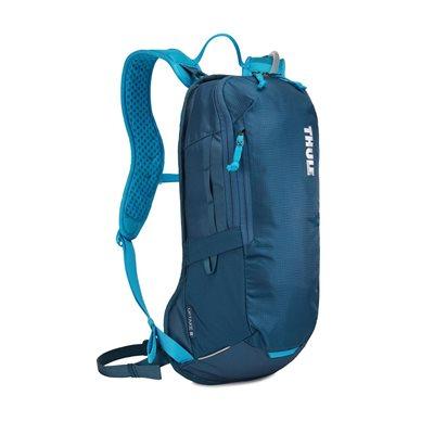 Biciklistički ruksak THULE UpTake 8L, plavi
