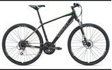 Muški bicikl GIANT Roam 3 Disc, vel.L, Acera, kotači 700