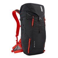 Planianrski ruksak THULE AllTrail, 25L, crni