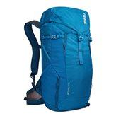 Planianrski ruksak THULE AllTrail, 25L, plavi