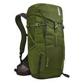 Planianrski ruksak THULE AllTrail, 25L, zeleni