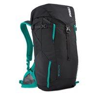 Planianrski ruksak THULE AllTrail, 25L, ženski, sivi
