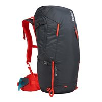 Planianrski ruksak THULE AllTrail, 35L, crni