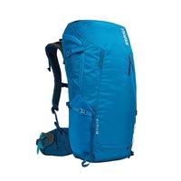 Planianrski ruksak THULE AllTrail, 35L, plavi