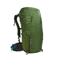 Planianrski ruksak THULE AllTrail, 35L, zeleni