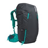 Planianrski ruksak THULE AllTrail, 35L, ženski, plavi