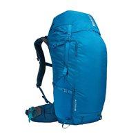 Planianrski ruksak THULE AllTrail, 45L, plavi