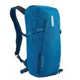 Planinarski ruksak THULE AllTrail, 15L, plavi