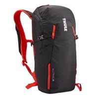 Planinarski ruksak THULE AllTrail, 15L, sivi