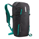 Planinarski ruksak THULE AllTrail, 15L, sivo/plavi