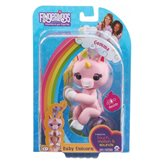 Figurica FINGERLINGS Unicorne Gemma, roza