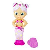 Lutka BLOOPIES Sirena Sweety