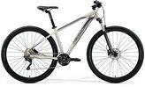 Muški bicikl MERIDA Big.Nine 80-D, vel.17˝, M, Deore/XT, kotači 29˝