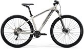 Muški bicikl MERIDA Big.Nine 80-D, vel.20˝, XL, Deore/XT, kotači 29˝