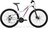 Ženski bicikl MERIDA 7.20-D MT, vel.17˝, kotači 27,5˝