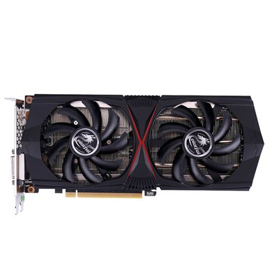 Grafička kartica PCI-E COLORFUL GeForce RTX 2070, 8GB GDDR6